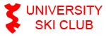 University Ski Club